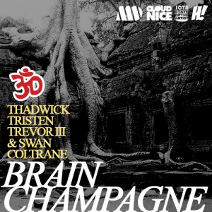 brainchampagnesquare